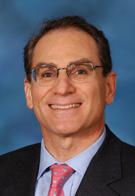 Sherif Tawfik, MD