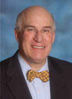 Robert Silverman, MD