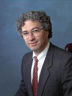 Michael Nathan, MD