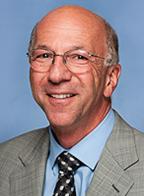 Warren Levy, MD