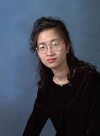 Michelle Chu, MD