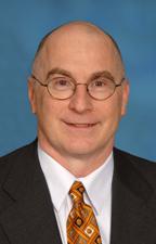 Charles Gardner, MD