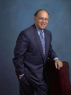 Joel Koslow, MD
