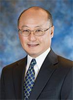Jonathan Park, MD, DMD