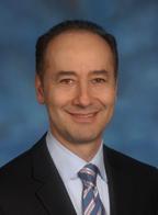 Hamid Taheri, MD