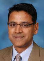 Varagur Bala Subramanian, MD
