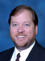 Daniel Fisk, MD