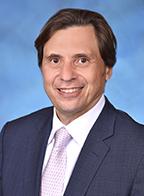 Eyad Abu-Hamda, MD