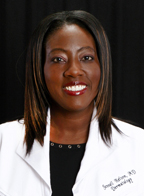 Jennell Nelson, MD