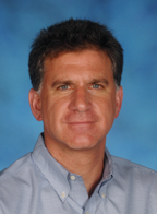 Lawrence Rubin, MD