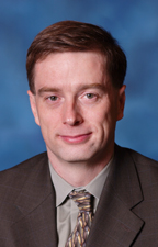 Robert Hally, MD