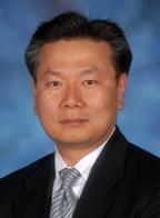 Jong-Ho Choi, MD