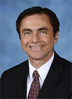 Richard Barbu, MD