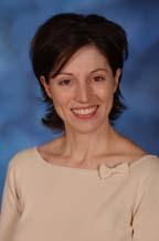 Elise Berman, MD