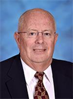 Donald Cerva, MD