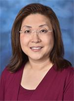 Jennifer Park, MD