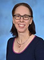 Heather Stec, MD
