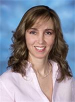 Lyda Susemihl, MD