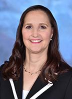 Laura Filipescu-Turner, MD