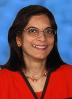 Geetha Menezes, MD