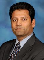 Rashid Nayyar, MD