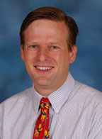 Michael Hopper, MD