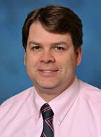 David Alway, MD