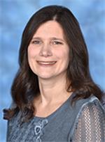 Jennifer Gorrelick, MD