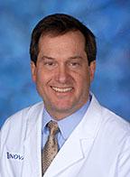 John Deeken, MD
