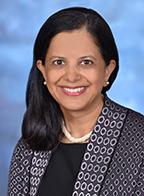 Alita Mishra, MD