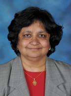 Vasudha Joshi, MD
