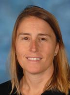 Ingrid Schneider, MD