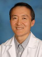 Sea Hun Kim, MD