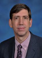 Mark Payson, MD