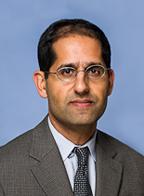 Subash Bazaz, MD