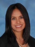 Maria Albano, MD