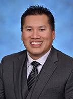 Nathan Tran, MD