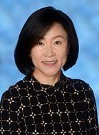 Su Yi, MD