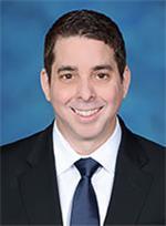 Brian Goldstein, DO
