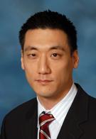 Charles Huh, MD