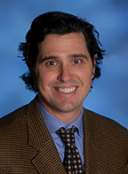 David Strouse, MD