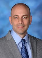 Michael Pulizzi, MD