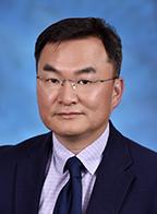 Jin Park, MD