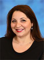 Neda Hashemi, MD