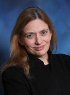 Sherrie Walker, MD