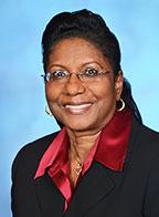 Bernice Griffith, MD