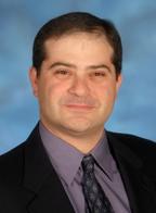 Matthew Eig, MD