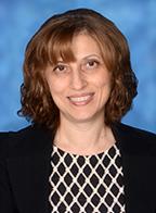 Mona Hanna, MD
