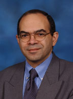 Moheb Andrawis, MD