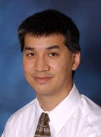 Wayne Wu, MD